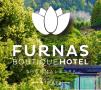 Furnas Boutique Hotel