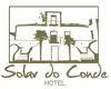 Solar do Conde, São Miguel